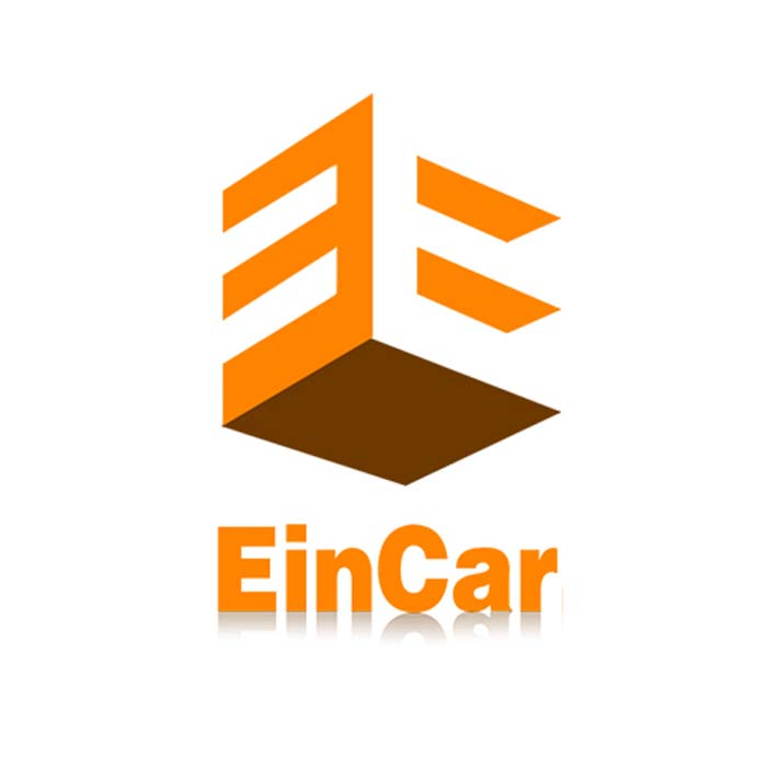 We Repair Eincar