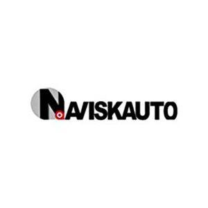 We repair Naviskauto