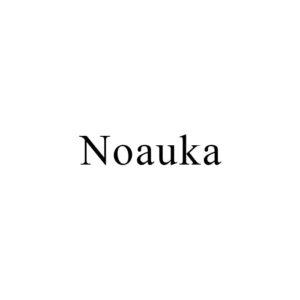 Noauka