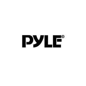 We repair Pyle DVD Players