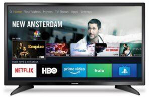 we repair broken or damaged tv's. LED, OLED, LCD, 3D
