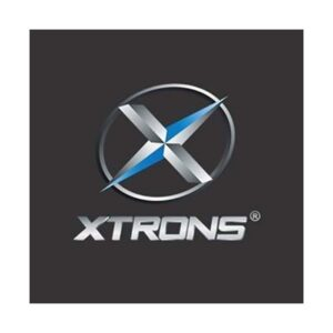 We repair Xtrons headrest DVD players and car in-dash units