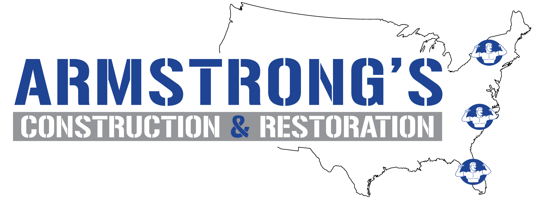 Armstrong's Restoration