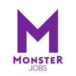 Monster Job Board