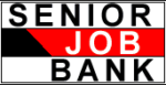 Senior Job Bank