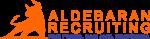 Aldebaran Associates