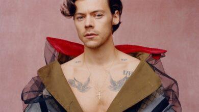 Harry Styles se convierte en el ex One Direction más adinerado