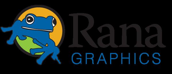 Rana Graphics