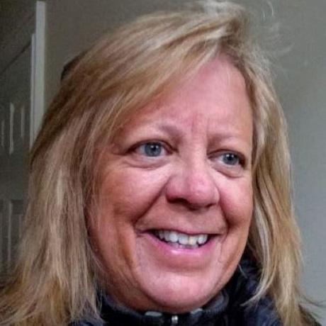 Kathryn Strachan