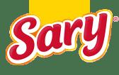 Logo Sary