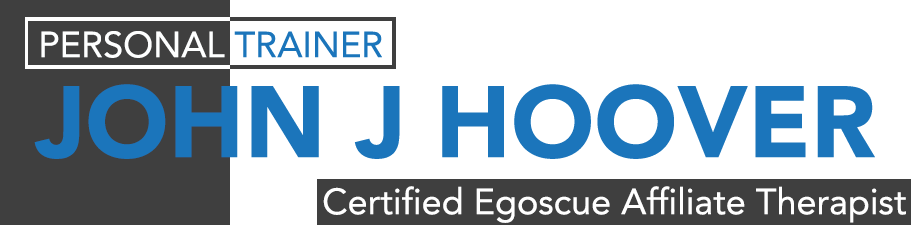 John Hoover Logo