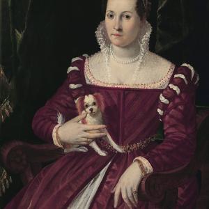 Isabel de Medici