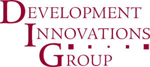 DIG Logo1a