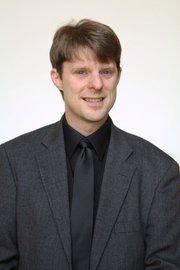 Anthony Trendl