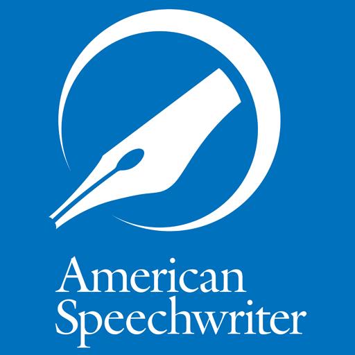 American Speechwriter favicon