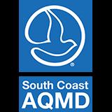 Breathe LA - Logo - AQMD