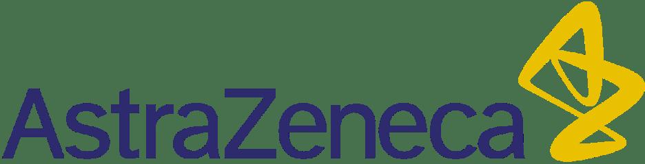 Breathe LA - Logo - AstraZeneca