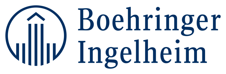 Breathe LA - Logo - Boehringer Ingelheim