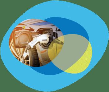 Breathe LA - Bubble - Technology