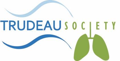 Breathe LA - Health Pros - Trudeau Logo