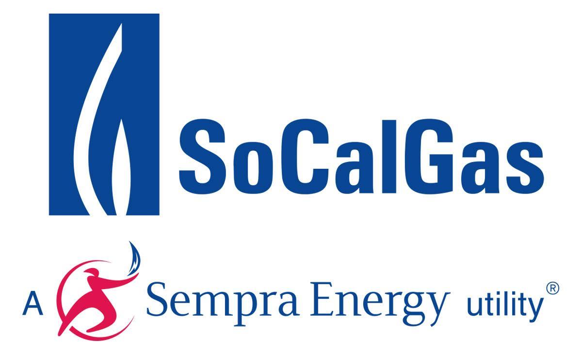 Breathe LA - Logo - SoCalGas