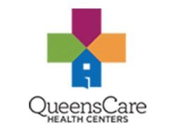 Breathe LA - Sponsor Slider - QueensCare Health Center