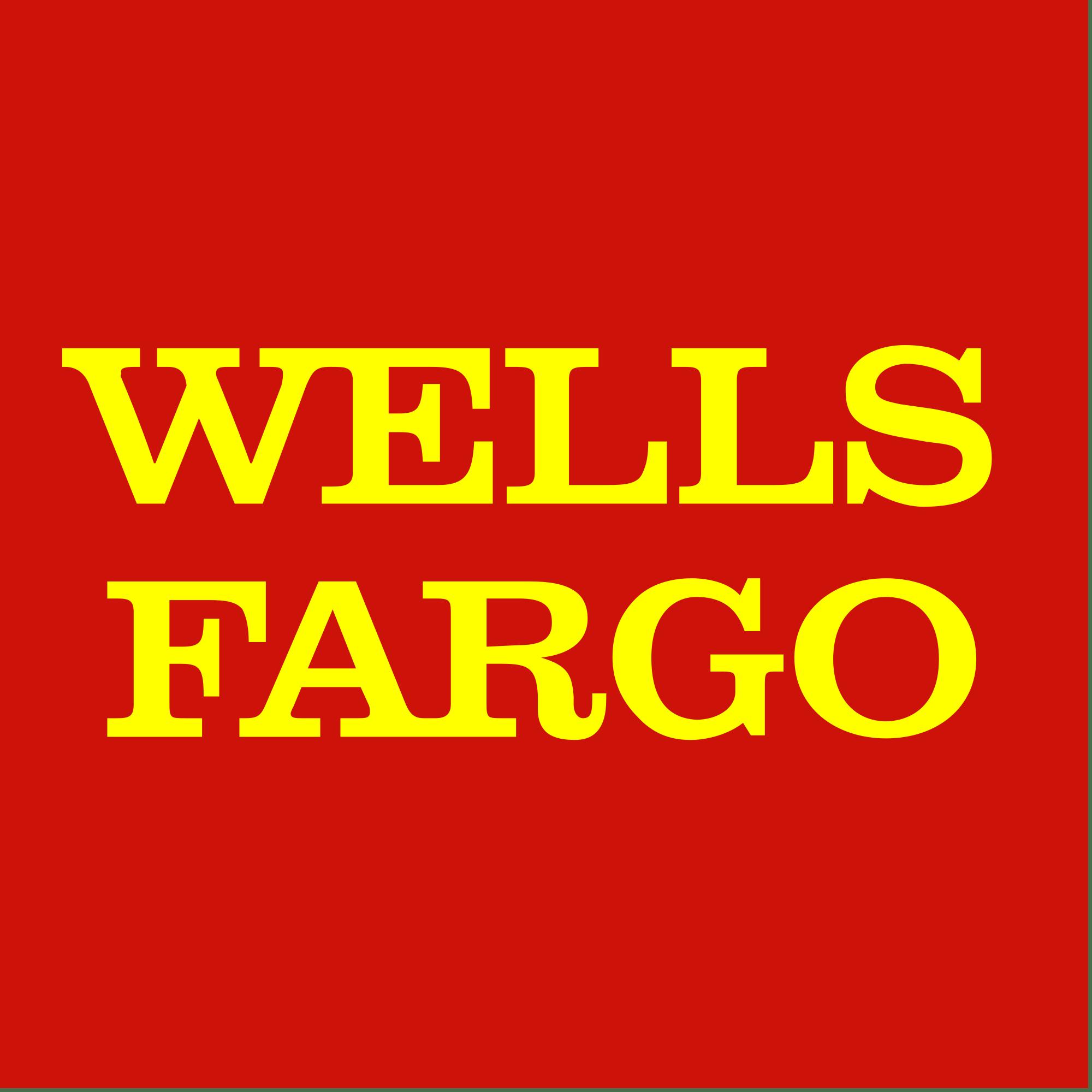 Breathe LA - Logo - Wells Fargo