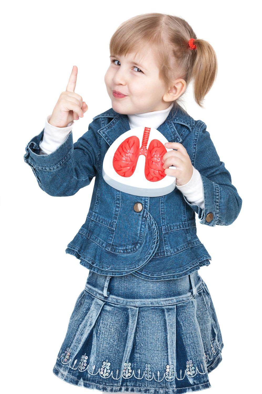 Breathe LA - Archived Programs - Lung Power