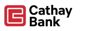 Breathe LA - Logo - Cathay Bank