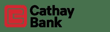 Breathe LA - Logo - Cathay Bank
