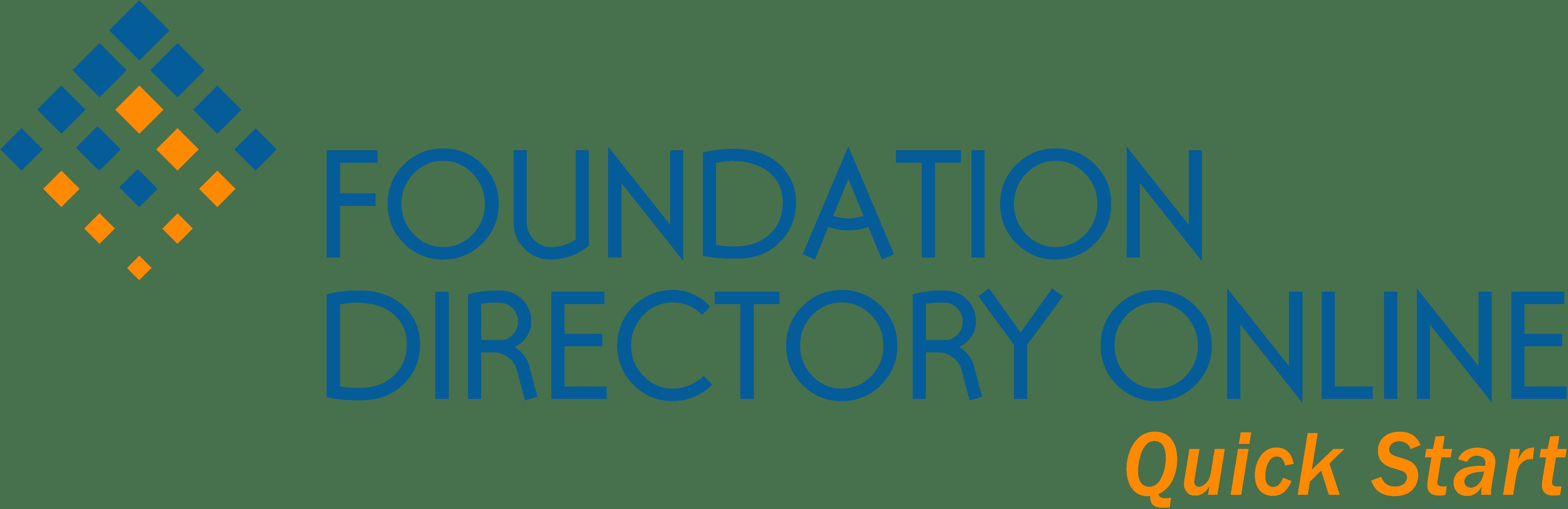 Breathe LA - Logo - Emanual Bachmann Foundation