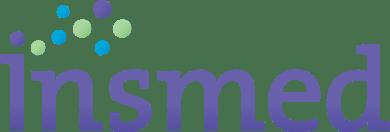 Breathe LA - Logo - Insmed