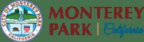 Breathe LA - Logo - Monterey Park California