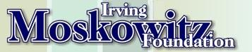 Breathe LA - Logo - Irving Moskowitz Foundation