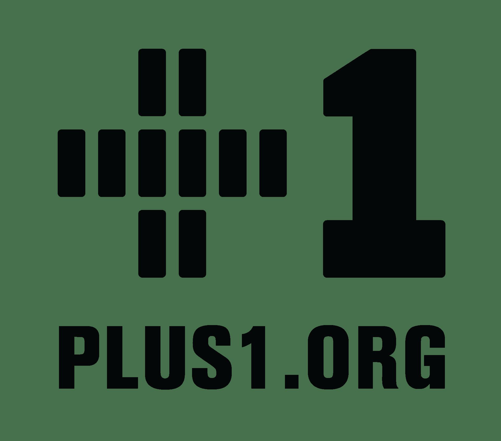 Breathe LA - Logo - Plus1