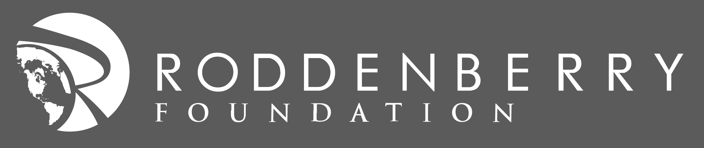 Breathe LA - Logo - Roddenberry Foundation