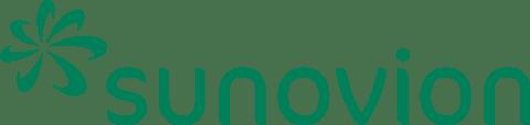 Breathe LA - Logo - Sunovion