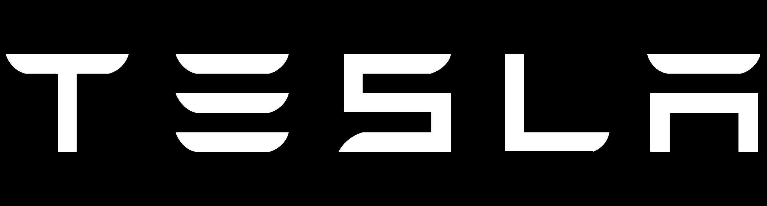 Breathe LA - Logo - Tesla