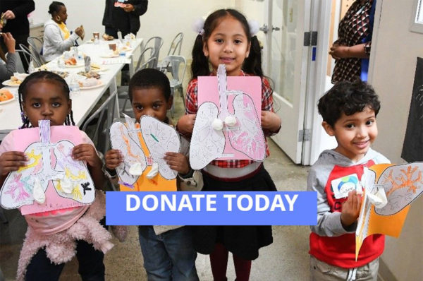 donate-today-kids