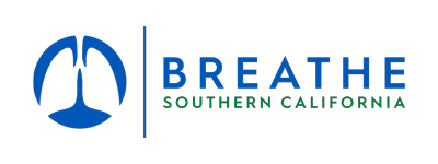 Breathe SoCal