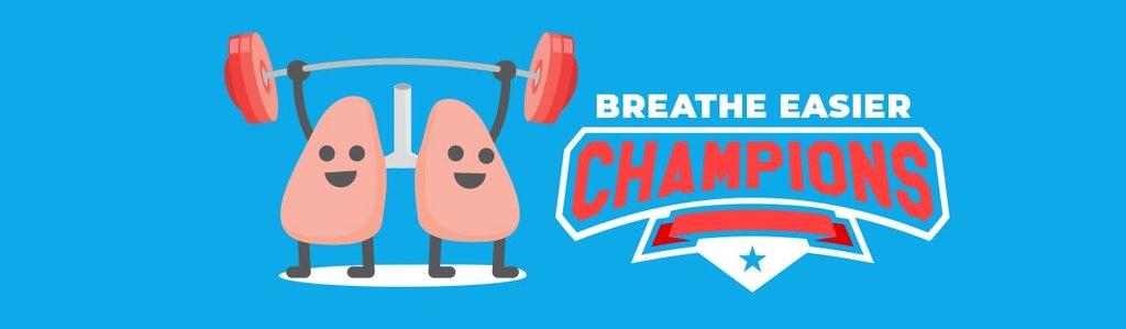 breathe-easier-champion