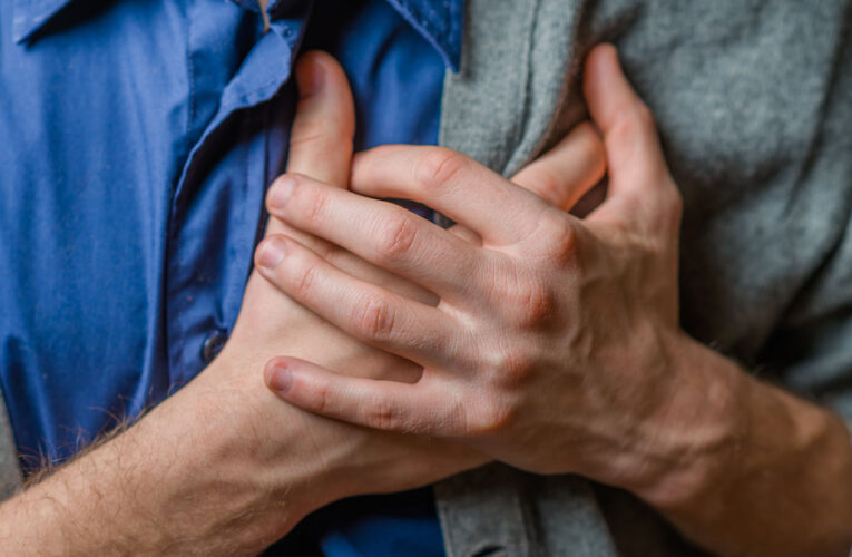En riesgo pacientes cardiovasculares por incumplir tratamiento