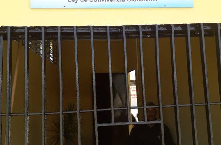 Policía de La Guaira: Pago de multas solo en taquillas autorizadas