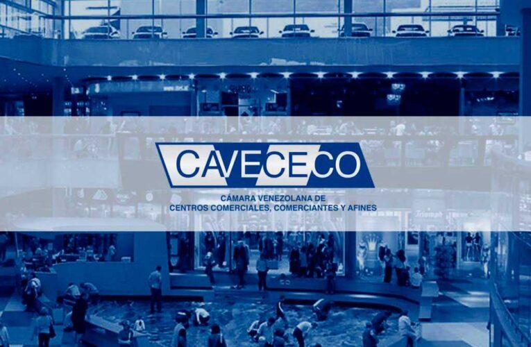 Cavececo pide apertura permanente para todos los sectores