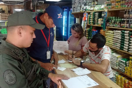 Sundde se afinca con las sanciones: Aplicó 688 en julio