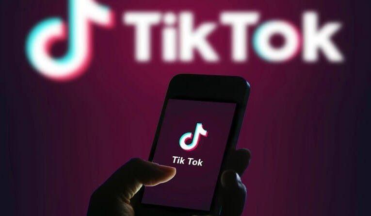 TikTok elimina 380 mil videos en EEUU por incitar al odio