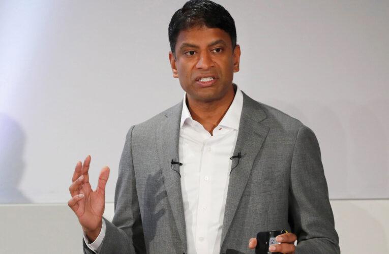 CEO de Novartis: Una vacuna no bastará