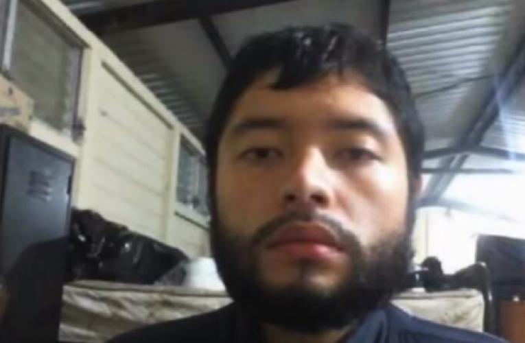 Narco buscado por EEUU es uno de los muertos del avión que despegó de Venezuela
