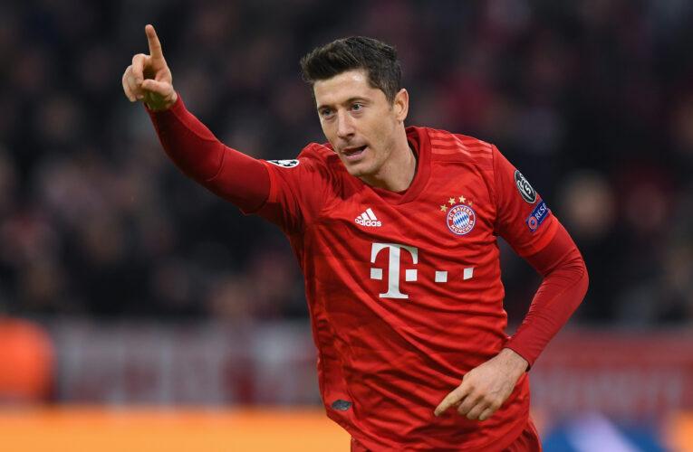 Bayern y Sevilla se juegan el reinado de Europa