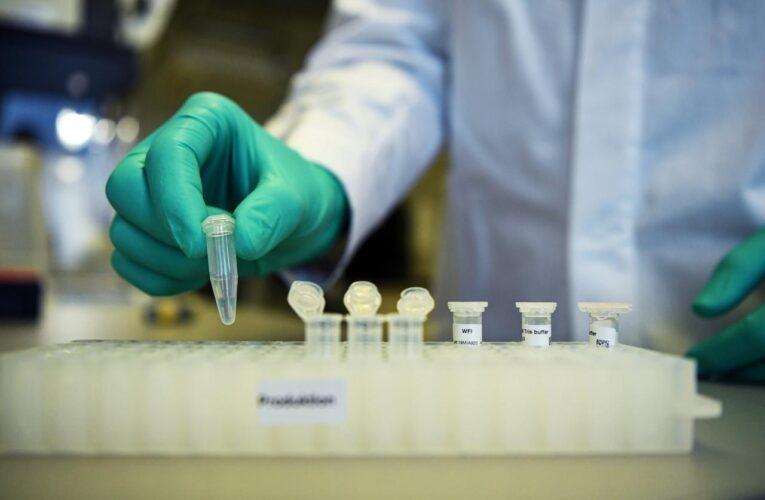 Llega vacuna alemana a Panamá para ensayos clínicos